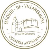 Quesos Señorío de Villahermosa